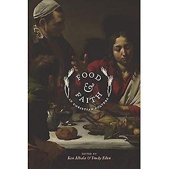 Food  ; Faith in Christian Culture