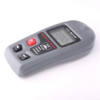 Mini Portable Handheld Brightness Counting And Measuring Instrument