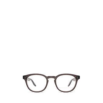 Barton Perreira BP5027 matte dusk matte grey unisex eyeglasses