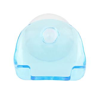 Veggmontert plast barbermaskin holder