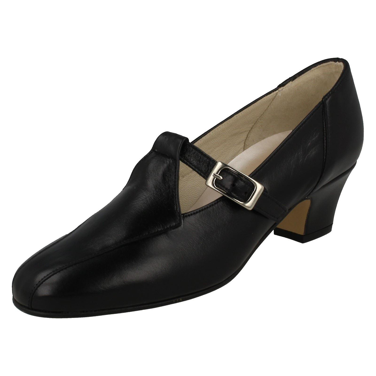 Nil Simile wąskie, montaż Mary Jane Panie buty Beryl uQm7z
