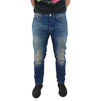 Джек и Джонс Эрик Vintage BL 274 джинсы