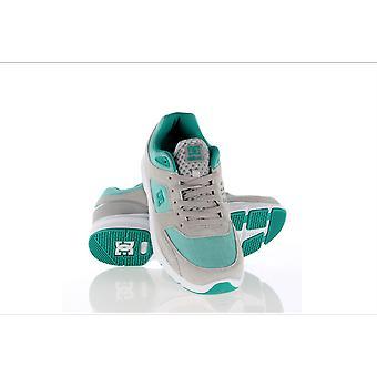 DC Boost XE Clu 303427CLU universele alle jaar mannen schoenen