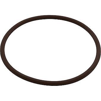 Custom 26101-060-530 O-Ring