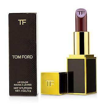 Tom Ford labios Color mate - # 40 fetichista - 3g/0.1oz