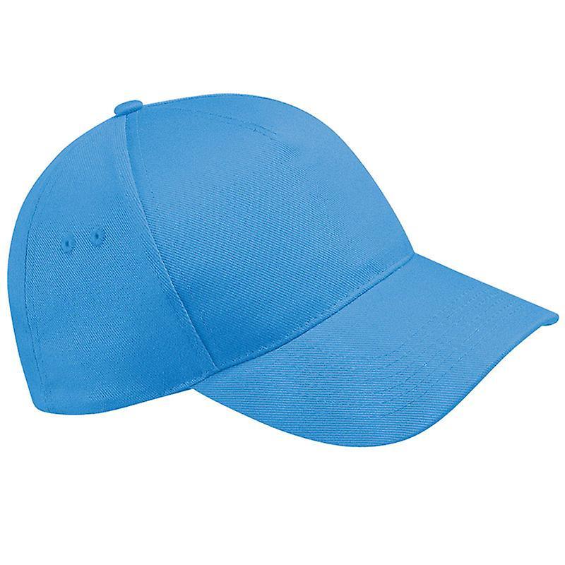 Outdoor Look Mens Cromarty Suprafleece Thermal Snood Hat