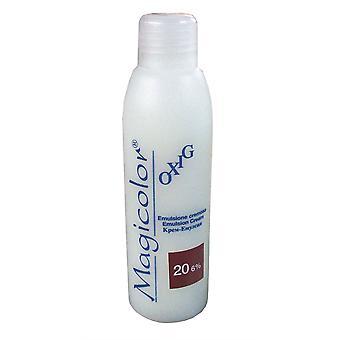 MagiColor peróxido oxidante volumen de 150ml 30