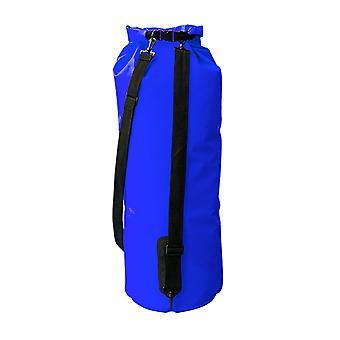 Portwest - Robust Waterproof Tarpaulin Dry Bag (60 Litre)