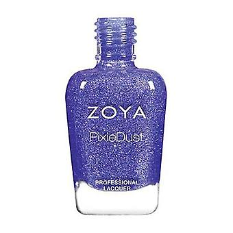 Zoya Nail Polish Alice Zp874