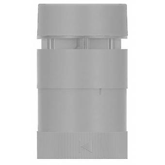 サウンダ Werma Signaltechnik KombiSIGN 40 8-トン-シレーヌ 24 V DC/AC 95 dB