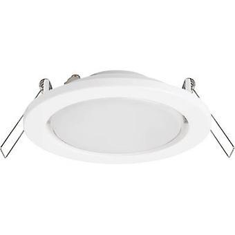 Megatron Chico MT76725 LED recessed light 4 W Warm white White
