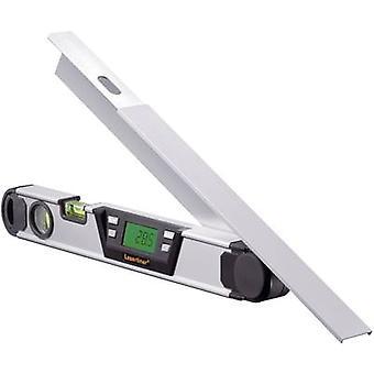 Laserliner ARCOMASTER 60 075.131A Digital goniometer 600 mm 220 °