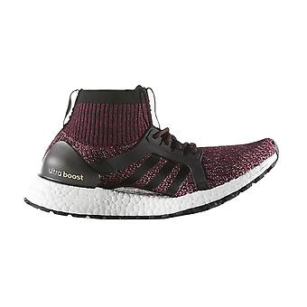 ADIDAS ULTRA BOOST ATR MID REVIEW