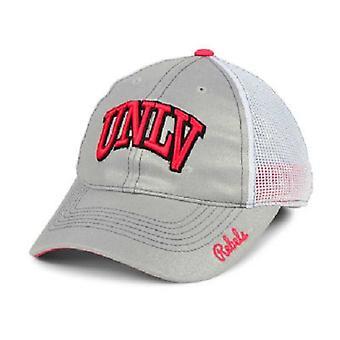UNLV rebeliantów czapki Snapback kobiet NCAA TOW