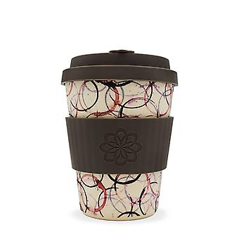 Ecoffee Cup Project Waterfall Trail of a Lifetime 12oz