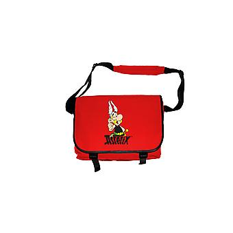 Sac de messager Asterix Thumbs