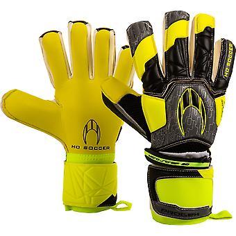 HO PROTEK NEGATIVE ADRIAN Goalkeeper Gloves