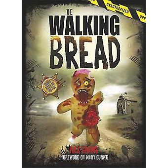 Das wenige Brot von Rick Körner - 9781409166047 Buch