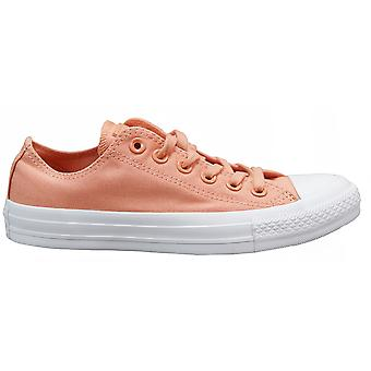 Converse Chuck Tylor AS OX 163307C universell sommer unisex sko
