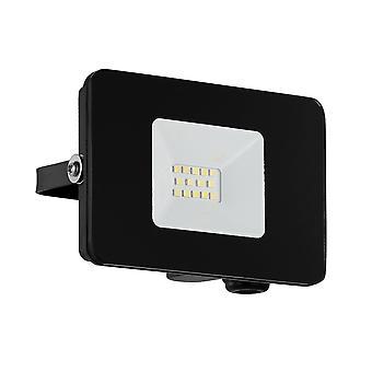 Eglo Faedo 3 LED luz de inundación de 10w exterior IP44