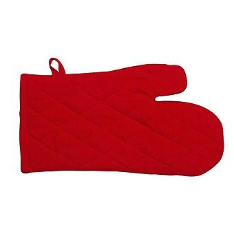 Manhattan Oven Gloves - Set of 4