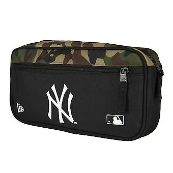 Nowa era MLB torba Cross Body ~ Nowy Jork Yankees