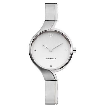 Diseño danés IV62Q1227 Poppy Ladies Watch