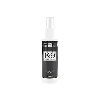 K-9 犬ケルン 100 ml
