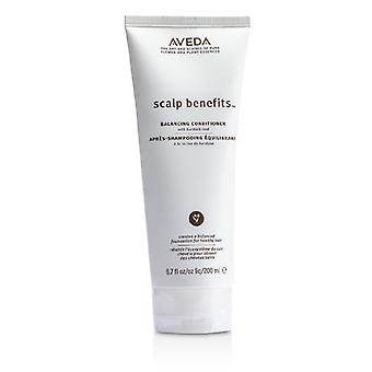Aveda Scalp Benefits Balancing Conditioner 200ml / 6.7oz