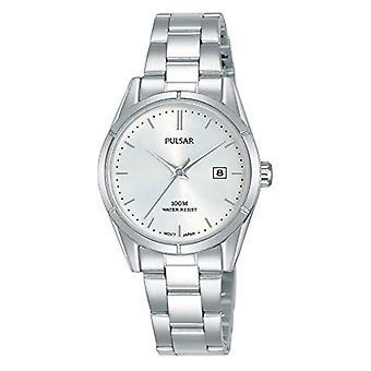 سايكو ساعة المرأة المرجع. PH7471X1