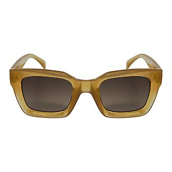 Osaka Ocean Sport Sunglasses
