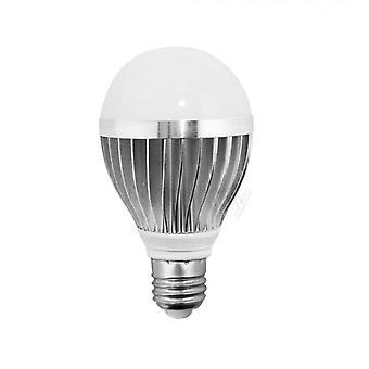 Mercatools Led bulb standard 8w e27 (Lighting , Light bulbs)