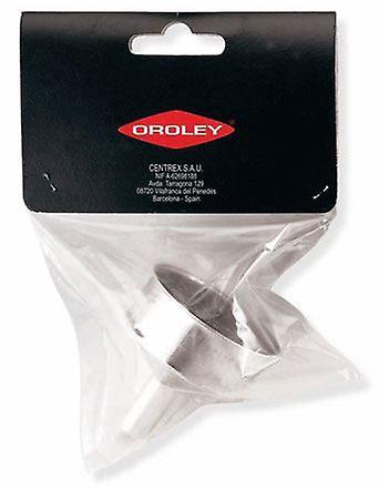 أجزاء امبودو أورلي كوب قهوة 3 (المطبخ، أدوات مطبخ قليلاً)
