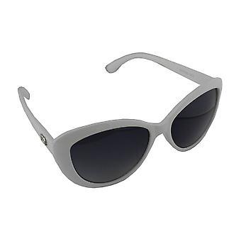サングラス UV 400 猫目 Wit1922_5