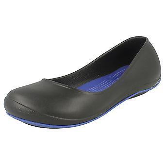 Damskie Crocs dźwięk do Julia buty