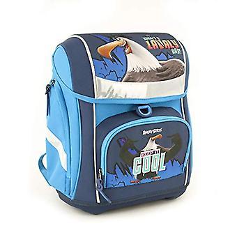 Angry Birds 19AB-902-EI - Backpack - 38 cm - 25 l - reason: Eagles Island
