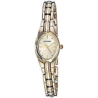 Horloge Armitron Donna Ref. 75/3313CHGP