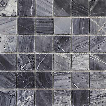 Mosaic D-Sign Marble Grey