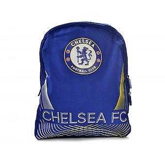 Chelsea FC Matrix Backpack