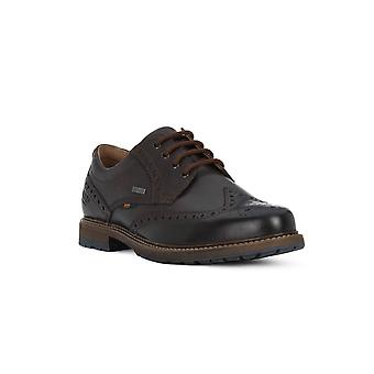 Fretz men lenz gtx shoes