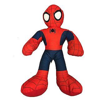 Plush - Marvel - Spiderman Homecoming Jumbo 19