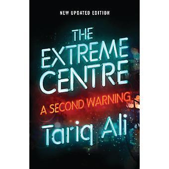Extreme Centre by Tariq Ali
