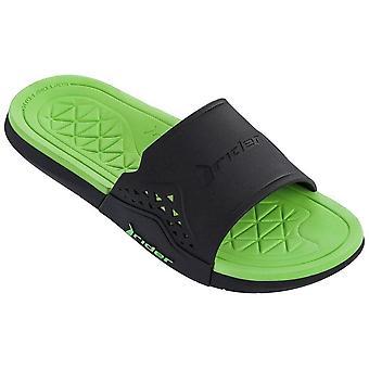 Rider Infinity II Slide 8249621675 water summer men shoes