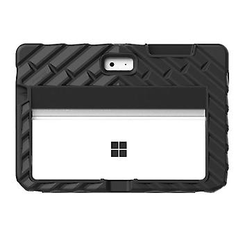 Gumdrop Foamtech Microsoft Surface Go Case