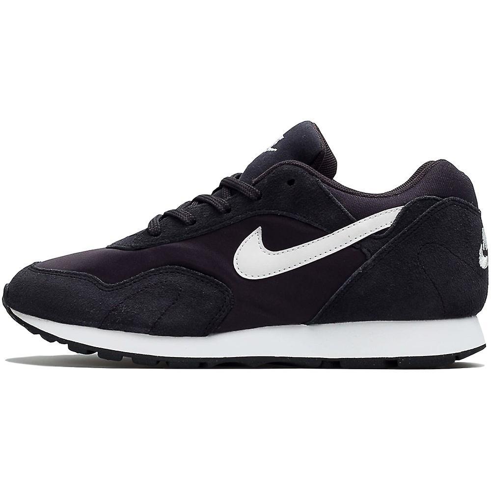 Nike Wmns Outburst AO1069002 uniwersalne przez cały rok buty damskie LnYPB