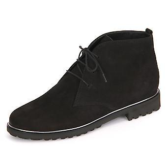 Hassia Maranello 30 11950100 Oilsoftnubuk 3011950100 universal winter women shoes