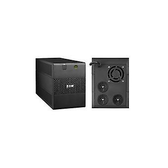 Eaton 5E US-UsUs 2000VA/1200W