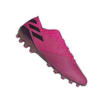 Adidas Nemeziz 191 AG FU7033 fotball hele året menn sko