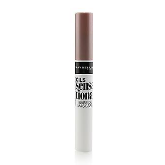 Maybelline Lash Sensational Primer Mascara - 7ml/0.23oz