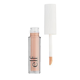 e.l.f. Perfect Blend Concealer, Beige chiaro, 0,07 Fl Oz